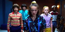 Stranger Things (Netflix) Photo 14
