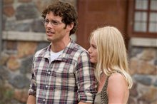Straw Dogs Photo 15