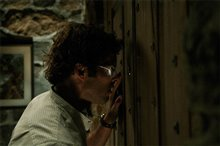 Straw Dogs Photo 31