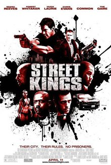 Street Kings photo 4 of 4