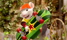 Stuart Little 2 Photo 2