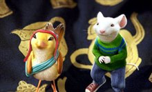 Stuart Little 2 Photo 4