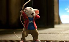 Stuart Little 2 Photo 8