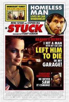 Stuck Photo 10