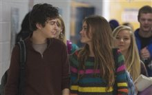 Stuck in Love Photo 5