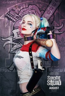 Suicide Squad Photo 62