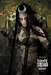 Suicide Squad Photo 64