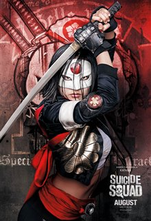 Suicide Squad Photo 66