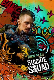 Suicide Squad Photo 74
