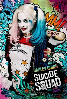 Suicide Squad photo 78 of 85