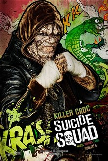 Suicide Squad Photo 80