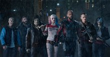 Suicide Squad Photo 6