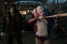 Suicide Squad photo 15 of 85
