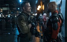 Suicide Squad Photo 17