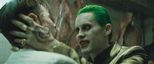 Suicide Squad Photo 21