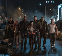 Suicide Squad photo 25 of 85