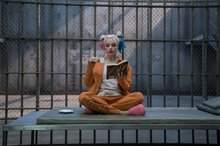Suicide Squad Photo 31