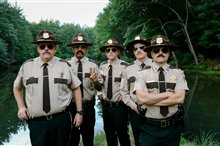 Super Troopers 2 photo 1 of 8