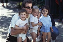 Superbabies: Baby Geniuses 2 Photo 5