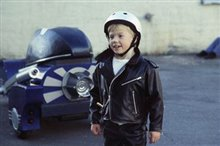 Superbabies: Baby Geniuses 2 Photo 9
