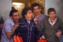 Superbad Photo 20