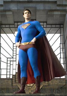 Superman Returns photo 42 of 61