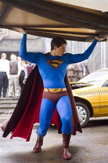 Superman Returns photo 46 of 61