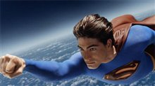 Superman Returns Photo 19 - Large