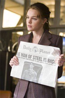 Superman Returns Photo 54 - Large