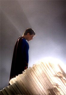 Superman Returns photo 60 of 61