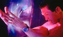 Supernova (2000) photo 11 of 11