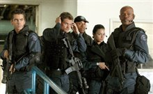 S.W.A.T. photo 10 of 20