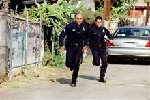 S.W.A.T. Photo 15 - Large