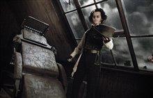 Sweeney Todd: The Demon Barber of Fleet Street Photo 28