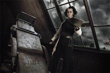 Sweeney Todd: The Demon Barber of Fleet Street Photo 7 - Large