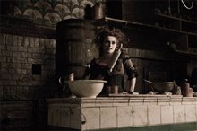 Sweeney Todd: The Demon Barber of Fleet Street Photo 18