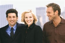 Sweet Home Alabama Photo 3