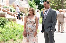 Sweet Magnolias (Netflix) Photo 23