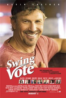 Swing Vote Photo 13