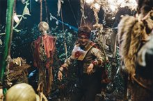 Swiss Army Man Photo 3
