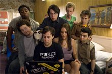 Sydney White photo 2 of 9