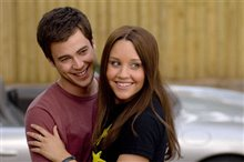 Sydney White Photo 4 - Large