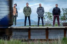 T2 Trainspotting Photo 4