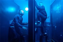 T2 Trainspotting photo 8 of 18