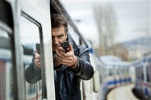 Taken 2  photo 2 of 13