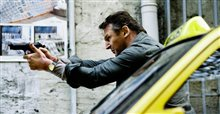 Taken 2  photo 4 of 13