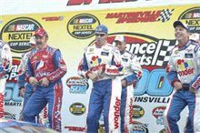 Talladega Nights: The Ballad of Ricky Bobby Photo 3