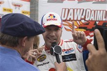 Talladega Nights: The Ballad of Ricky Bobby Photo 5