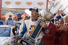 Talladega Nights: The Ballad of Ricky Bobby Photo 7