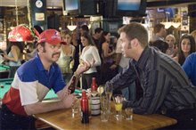 Talladega Nights: The Ballad of Ricky Bobby photo 11 of 18